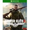 ? Sniper Elite 4 XBOX ONE ??КЛЮЧ