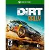 ?? Dirt Rally XBOX ONE / XBOX SERIES X S / КЛЮЧ ??
