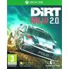 ?? DiRT Rally 2.0 XBOX ONE / XBOX SERIES X S / КЛЮЧ ??