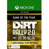 ?? DiRT Rally 2.0 - Game of the Year Edition XBOX / ??