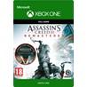 Assassin?s Creed III Remastered XBOX ONE / X|S Ключ ??