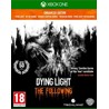 ?? Dying Light: The Following - Улучшенное изда. XBOX??
