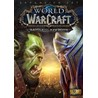 WORLD OF WARCRAFT: BATTLE FOR AZEROTH РУ