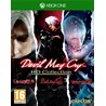 ? Devil May Cry HD Collection XBOX ONE ??КЛЮЧ