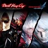 ? Devil May Cry HD Collection & 4SE Bundle XBOX ??
