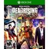 ? Dead Rising Triple Bundle Pack XBOX ONE ??КЛЮЧ