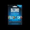?? Battle.net 20 USD Подарочная Карта Blizzard ??