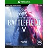 ?? Battlefield V Definitive Edition XBOX / КЛЮЧ ??