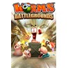 ??Worms Battlegrounds  XBOX ONE / SERIES X|S / КЛЮЧ??