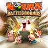 Worms Battlegrounds Xbox (ONE SERIES S|X) КЛЮЧ??