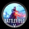 Battlefield 4 | Лицензия ?? Origin | Region Free ??????