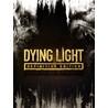 ? Dying Light: Platinum Edition XBOX ONE X|S Ключ ??