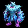 Guild Wars 2 Icebrood Saga Hero's Bundle ARENA KEY