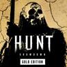Hunt: Showdown - Gold Edition XBOX ONE / SERIES X|S ??