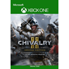 ? Chivalry 2 Special Edition XBOX ONE |X|S Ключ ??