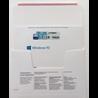 Windows 10 Home OEM конверт