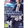 Football Manager 2011 ?(Steam Key)+ПОДАРОК