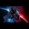 Mass Effect Legendary Edition (Origin/Region Free)
