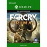 Far Cry Primal Xbox One Xbox Series X/S КЛЮЧ