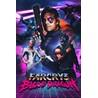 Far Cry 3 - Blood Dragon (Uplay) RU/CIS