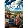 ??Far Cry  5 XBOX ONE / SERIES X|S / КЛЮЧ??