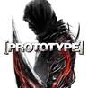 PROTOTYPE® XBOX ONE / XBOX SERIES X|S [ Ключ ?? Код ]
