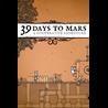 ? 39 дней до Марса Xbox One & Xbox Series X|S ключ