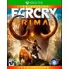 ?? Far Cry Primal - Apex Edition XBOX / КЛЮЧ ??