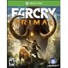?? Far Cry Primal XBOX ONE / XBOX SERIES X S / КЛЮЧ ??