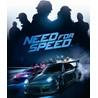 Need for Speed 2016 (Origin) RU/PL
