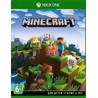 ?? Minecraft XBOX ONE / XBOX SERIES X|S / КЛЮЧ ??