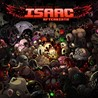 The Binding of Isaac: Afterbirth DLC XBOX ONE / X|S ??