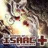 The Binding of Isaac: Afterbirth+ DLC XBOX ONE / X|S ??