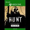 ??Hunt: Showdown - Gold Edition XBOX ONE / X|S ??Ключ