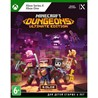 ? Minecraft Dungeons: Ultimate Edition XBOX ONE ??