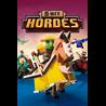 ? 8-Bit Hordes Xbox One & Xbox Series X S ключ