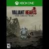 Valiant Hearts: The Great War??XBOX ONE/X S????