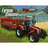 Farming Simulator 2013  Ursus (steam key) -- RU