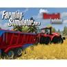 Farming Simulator 2013  Marshall Trailers steam -- RU