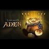 ????Code??Lineage II Aden:L2 Coin Cache (3333 coin)????