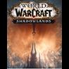 WOW Shadowlands - Base Edition EUROPE/RU