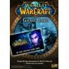 World of Warcraft - Game Card 60 дней (EU)
