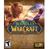WORLD OF WARCRAFT: BATTLECHEST (EURO) +30 DAYS | СКИДКИ