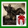 Mount & Blade Warband - Steam Gift Region Free + АКЦИЯ