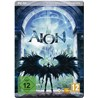 AION CD-KEY (EURO)