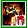 Resident Evil 5 - Steam Key - RU-CIS-UA +АКЦИЯ