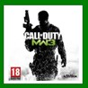 Call of Duty Modern Warfare 3 - Region Free + ПОДАРОК
