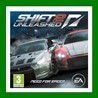Need for Speed Shift - Steam Gift RU-CIS-UA + АКЦИЯ