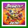 Chivalry Medieval Warfare - Steam Region Free + ПОДАРОК