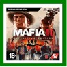 Medal of Honor Warfighter - Origin RU-CIS-UA + ПОДАРОК